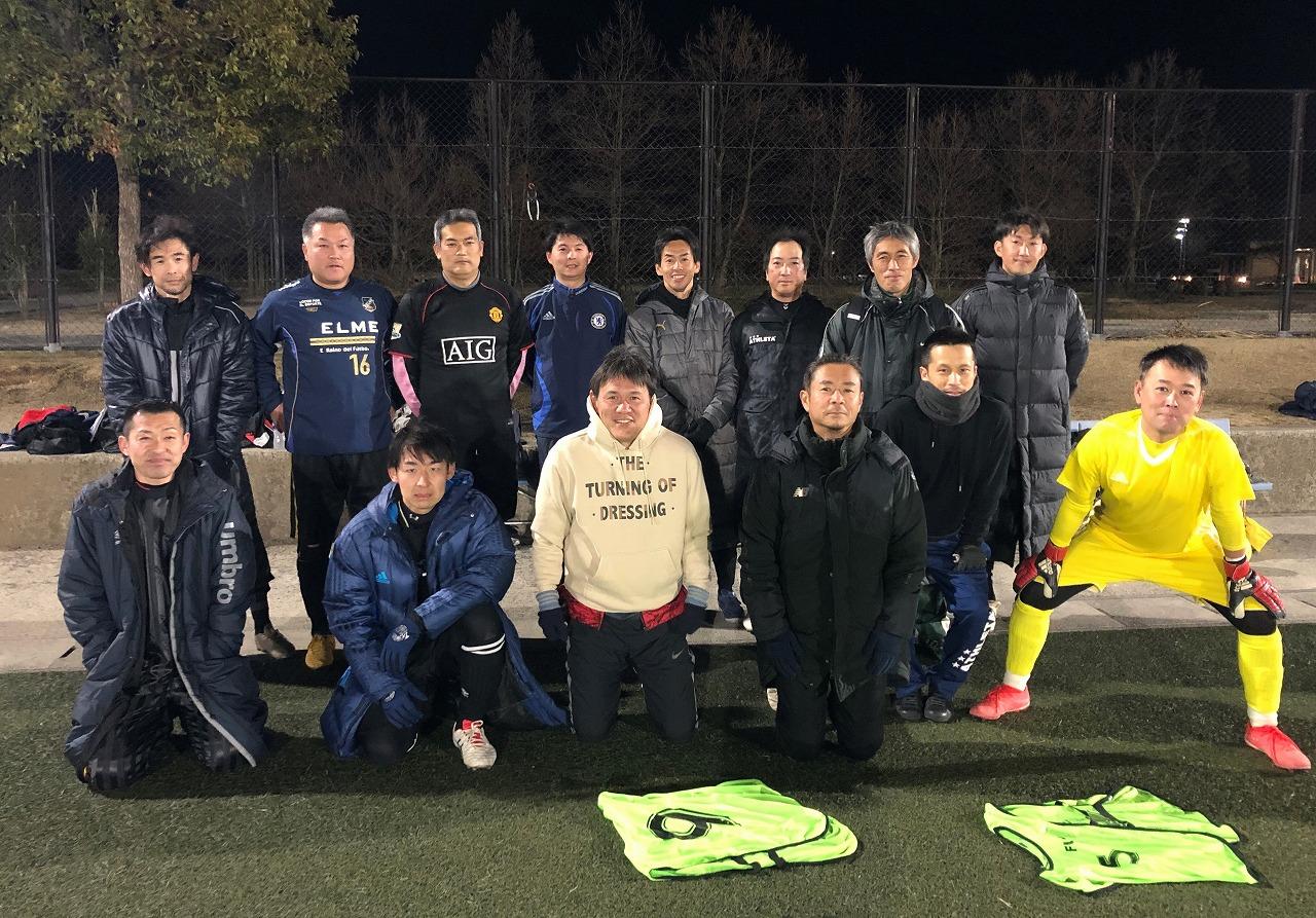 サッカー 高校 滋賀 ユース ジュニア 掲示板 県